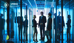 Gestão e Organização de Empresas