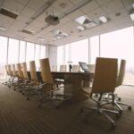Insolvência e Processo Especial de Revitalização