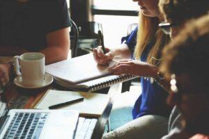 Especificidades Tributárias na Actividade das Empresas