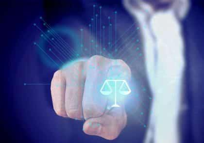 Gestão Juridica Empresarial